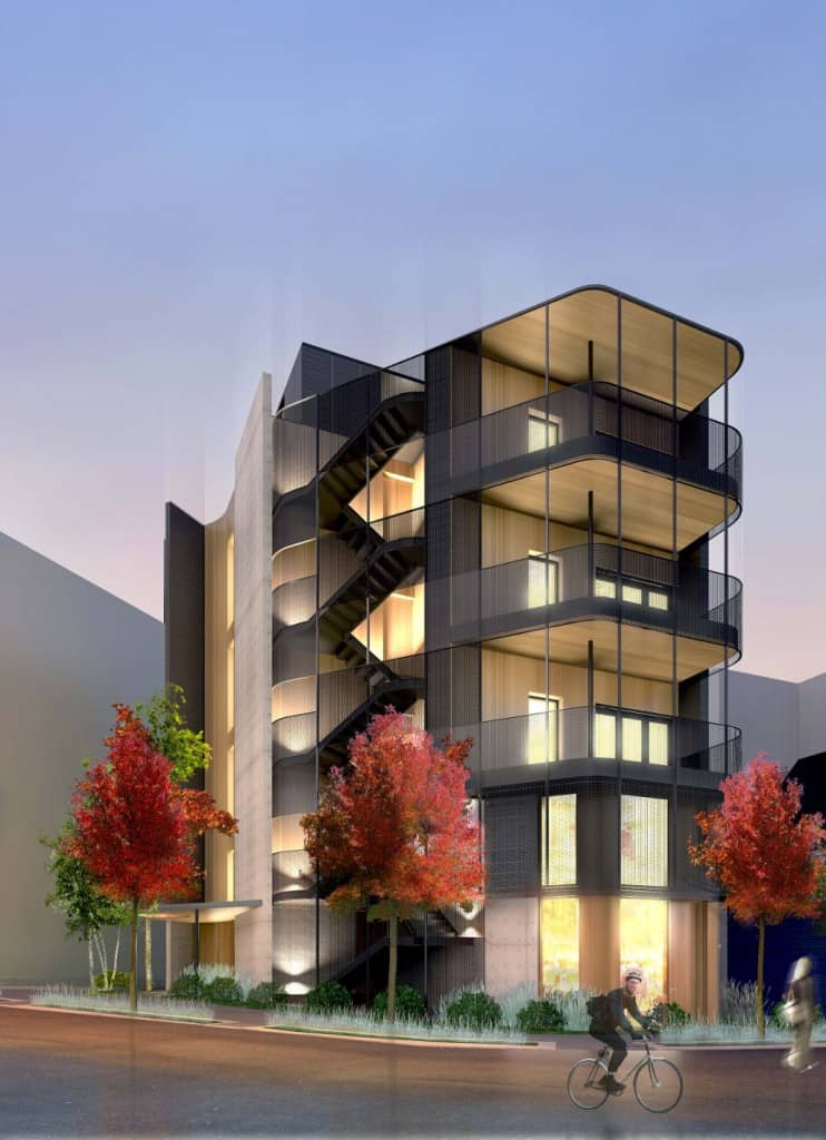 main st development battersby howat