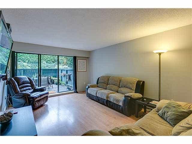 one bed condo east vancouver mount pleasant