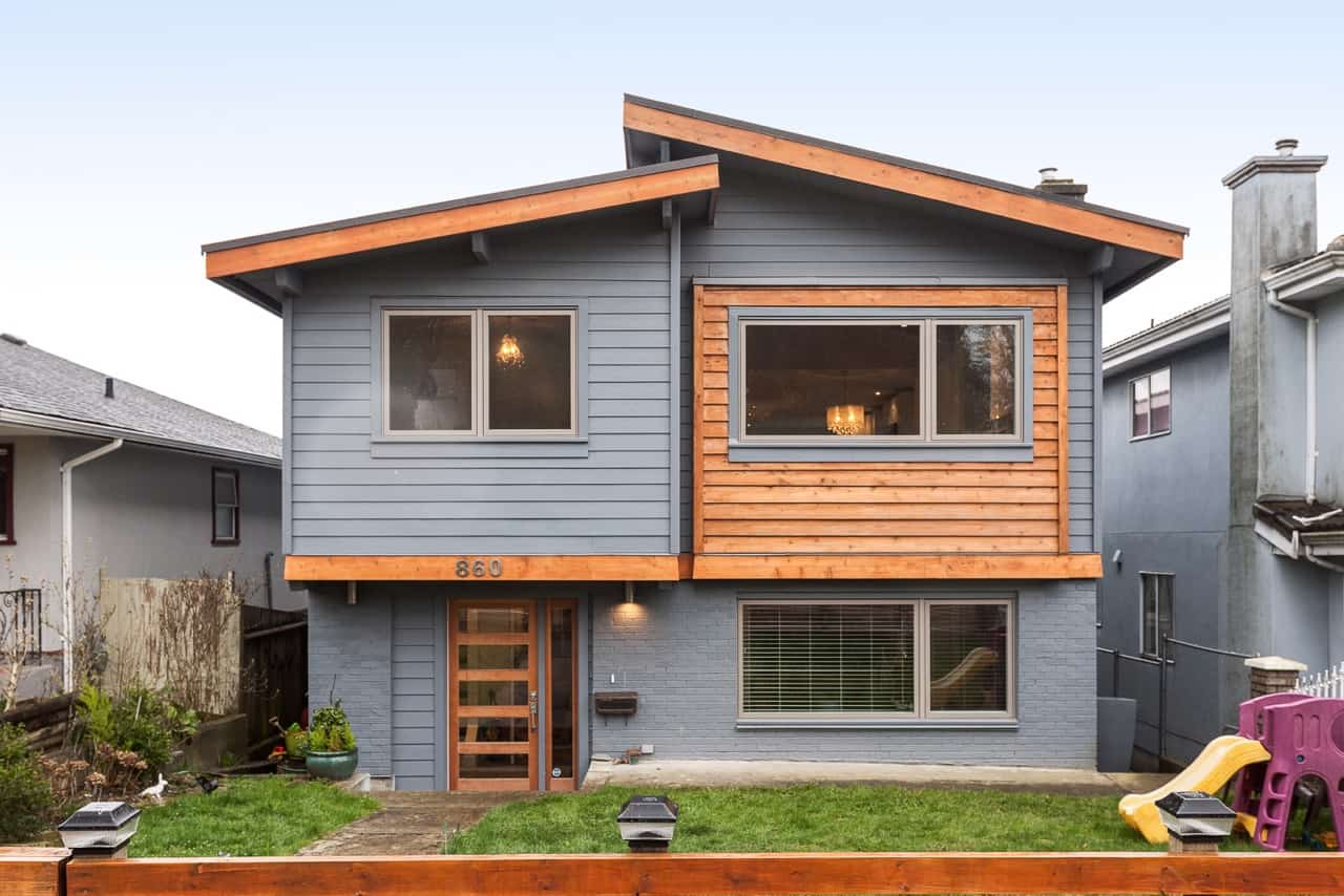 east vancouver special renovation