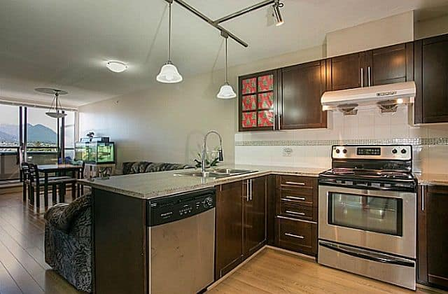 2150 e hastings st east vancouver condo