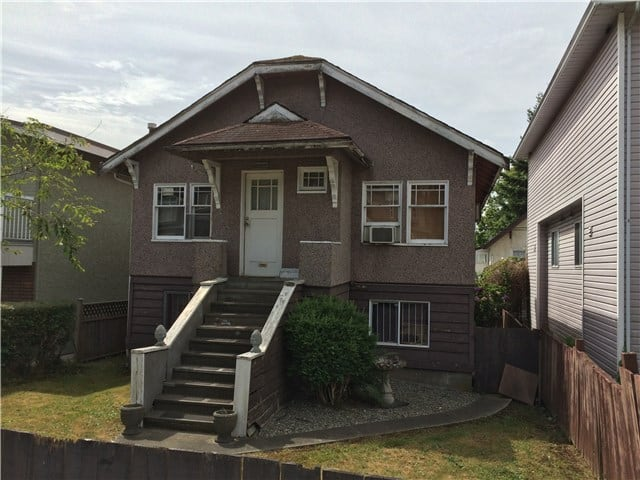 east vancouver detached house inexpensive july 2015