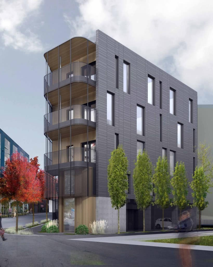 battersby howat main st development east vancouver