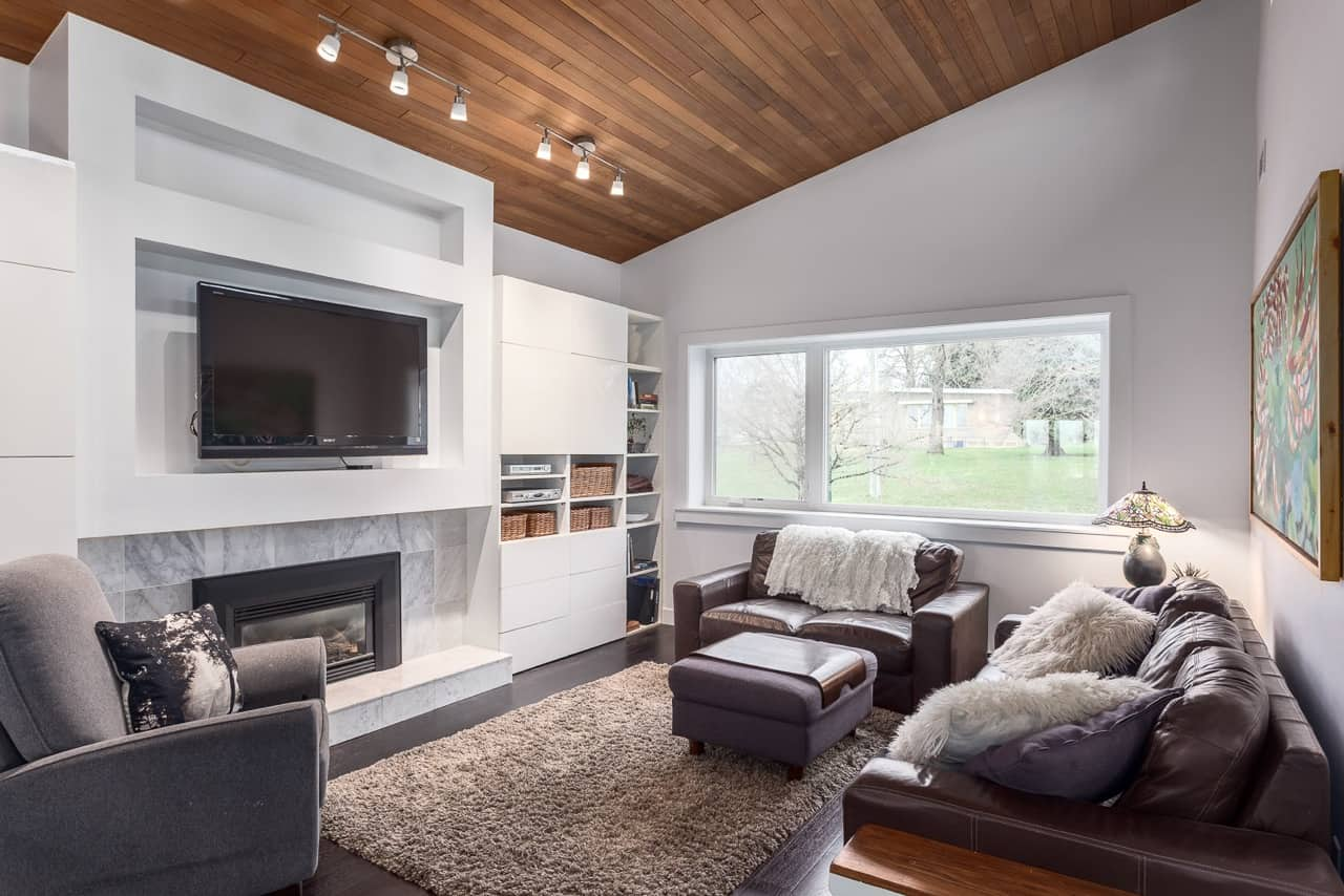 interiors in vancouver special renovation